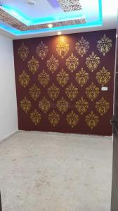 Gallery Cover Image of 720 Sq.ft 2 BHK Independent Floor for buy in Nawada for 3500000