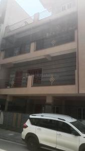 Gallery Cover Image of 4650 Sq.ft 6 BHK Independent House for buy in Konanakunte for 22000000