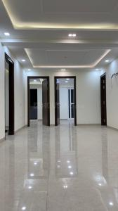 Gallery Cover Image of 1836 Sq.ft 3 BHK Independent Floor for buy in Sector 46 for 12500000