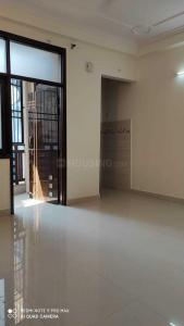 Gallery Cover Image of 200 Sq.ft 1 RK Apartment for rent in Chhattarpur for 6000
