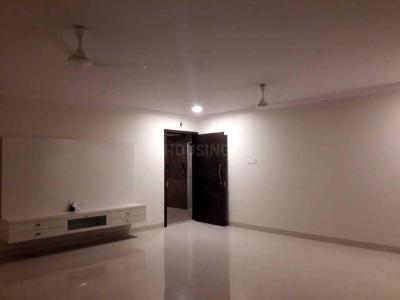 Gallery Cover Image of 1200 Sq.ft 3 BHK Apartment for rent in Santacruz West for 145000