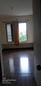 Gallery Cover Image of 1035 Sq.ft 2 BHK Apartment for rent in Yash Enclave, Kumbharkhan Pada for 12000
