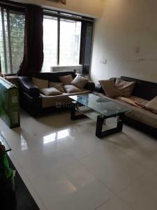 Gallery Cover Image of 1100 Sq.ft 2 BHK Apartment for rent in Santacruz West for 65000