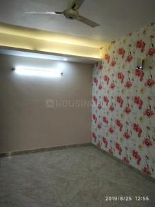 Gallery Cover Image of 1600 Sq.ft 3 BHK Apartment for buy in Arocon Golf Ville, Crossings Republik for 6500000