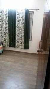 Gallery Cover Image of 610 Sq.ft 1 BHK Apartment for rent in Pimple Saudagar for 16500