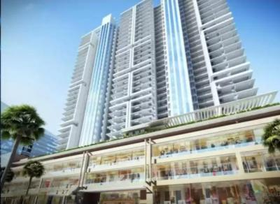 Gallery Cover Image of 2032 Sq.ft 4 BHK Apartment for buy in M3M India Skywalk, Sector 74 for 14200000