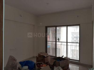 Gallery Cover Image of 1020 Sq.ft 2 BHK Apartment for buy in Santacruz East for 19500000