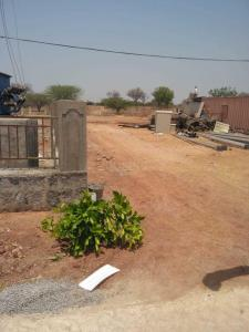Gallery Cover Image of  Sq.ft Residential Plot for buy in Mangalpalle for 3237500