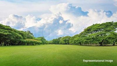 9075 Sq.ft Residential Plot for Sale in Shilphata, Thane