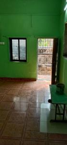 Gallery Cover Image of 600 Sq.ft 1 BHK Independent House for buy in Airoli for 4800000