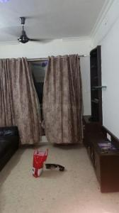 Gallery Cover Image of 1080 Sq.ft 2 BHK Apartment for rent in Kailash Tower, Kamothe for 15000