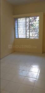 Gallery Cover Image of 300 Sq.ft 1 RK Apartment for rent in Mathura Apartments, Kothrud for 8900