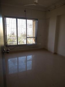 Gallery Cover Image of 1250 Sq.ft 2 BHK Apartment for rent in Goregaon West for 42000