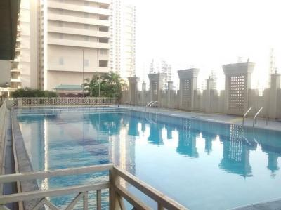 Gallery Cover Image of 1085 Sq.ft 2 BHK Apartment for buy in Kharghar for 9000000