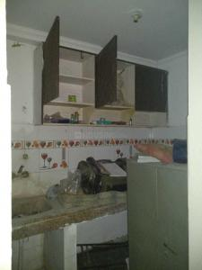 Kitchen Image of PG 4036329 Safdarjung Enclave in Safdarjung Enclave