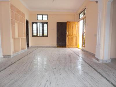 Gallery Cover Image of 1250 Sq.ft 2 BHK Independent House for buy in Ramachandra Puram for 6860000