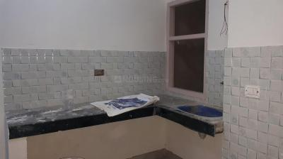 Gallery Cover Image of 600 Sq.ft 2 BHK Apartment for rent in Kavi Nagar for 10000