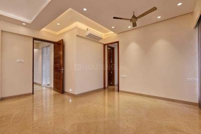 Gallery Cover Image of 3000 Sq.ft 4 BHK Independent Floor for buy in Khar Danda for 180000000