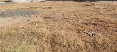 Gallery Cover Image of  Sq.ft Residential Plot for buy in Mecosabagh Christian Colony for 200000000