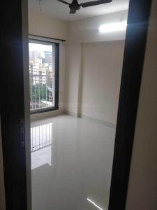 Gallery Cover Image of 700 Sq.ft 1 BHK Apartment for rent in Chembur for 25000