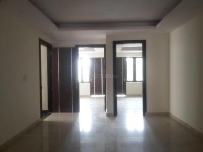 Gallery Cover Image of 1650 Sq.ft 4 BHK Independent Floor for buy in Sector 47 for 12000000
