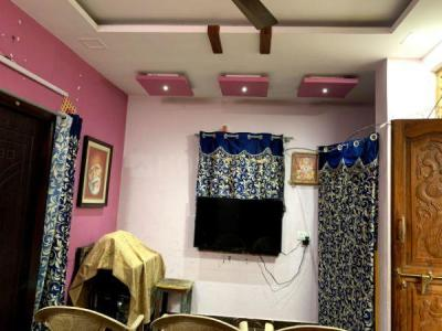 Gallery Cover Image of 1200 Sq.ft 4 BHK Independent House for buy in Jubilee Hills for 9500000