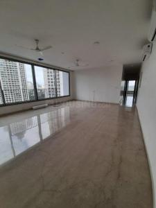 Gallery Cover Image of 3400 Sq.ft 6 BHK Apartment for rent in Oberoi Exquisite, Goregaon East for 195000