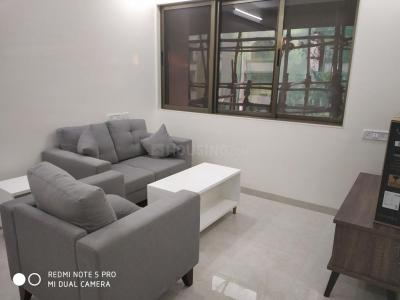 Gallery Cover Image of 1050 Sq.ft 2 BHK Apartment for buy in Thane West for 10000000
