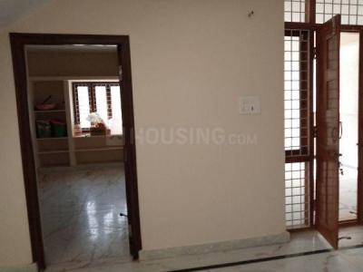 Gallery Cover Image of 2520 Sq.ft 3 BHK Villa for buy in Bandlaguda Jagir for 12000000