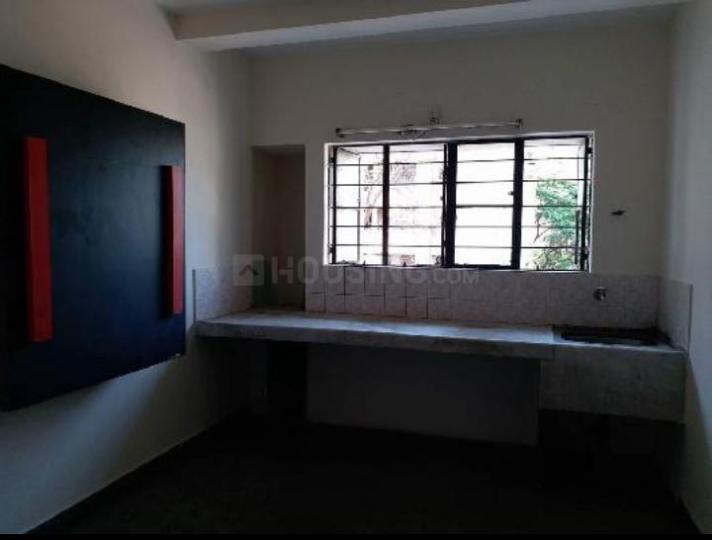Kitchen Image of Fahhama Home in Kondhwa