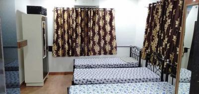 Bedroom Image of PG 4271184 Kurla West in Kurla West