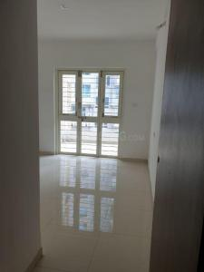 Gallery Cover Image of 1050 Sq.ft 2 BHK Apartment for buy in Shree Balaji Generosia, Baner for 7200000