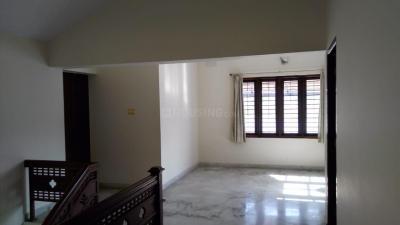 Gallery Cover Image of 2100 Sq.ft 3 BHK Villa for rent in Ferns Hebitat, Mahadevapura for 38000