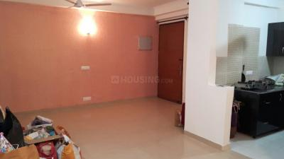 Gallery Cover Image of 550 Sq.ft 1 BHK Apartment for rent in Aditya GZB Celebrity Homes, Sector 76 for 11000