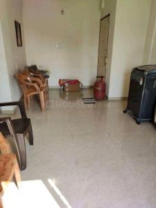 Gallery Cover Image of 670 Sq.ft 1 BHK Independent Floor for buy in  Le Rayon, Rahatani for 4500000