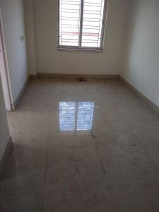 Gallery Cover Image of 700 Sq.ft 2 BHK Apartment for buy in Dhakuria for 3500000