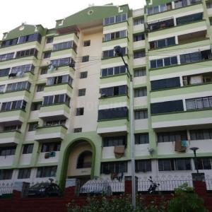 Gallery Cover Image of 1022 Sq.ft 2 BHK Apartment for rent in Attiguppe for 22000