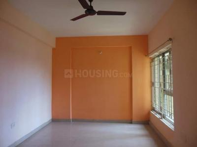 Gallery Cover Image of 1300 Sq.ft 3 BHK Apartment for rent in Kasba for 25000
