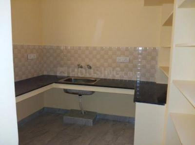 Gallery Cover Image of 858 Sq.ft 3 BHK Apartment for buy in Rajakilpakkam for 3861000