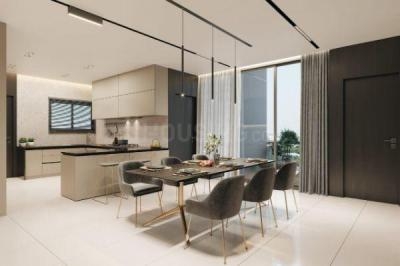 Gallery Cover Image of 1755 Sq.ft 3 BHK Apartment for buy in Nigdi for 15910000