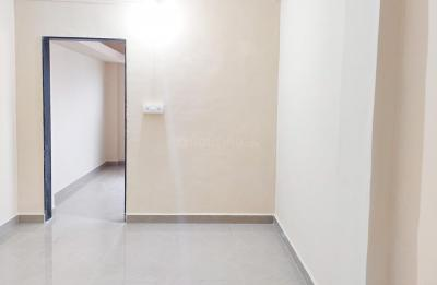 Gallery Cover Image of 350 Sq.ft 1 BHK Apartment for rent in Rahatani for 13300
