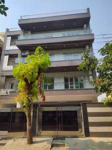 Gallery Cover Image of 4500 Sq.ft 4 BHK Independent Floor for buy in Ansal Sushant Lok I, Sushant Lok I for 31000000