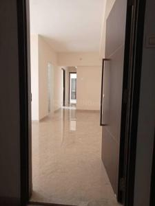 Gallery Cover Image of 1000 Sq.ft 2 BHK Apartment for buy in Santacruz East for 21500000