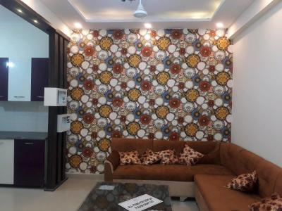 Gallery Cover Image of 910 Sq.ft 2 BHK Apartment for buy in Noida Extension for 2199000