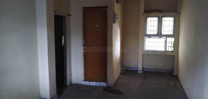 Bedroom Image of 1000 Sq.ft 4 BHK Apartment for rent in Narayanguda for 25000