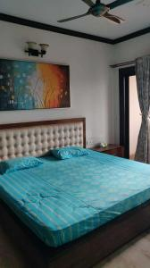 Gallery Cover Image of 4800 Sq.ft 4 BHK Apartment for buy in Sampangi Rama Nagar for 108000000