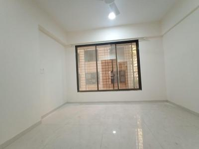 Gallery Cover Image of 900 Sq.ft 2 BHK Apartment for buy in Shilpriya Silicon Enclave, Chembur for 16500000