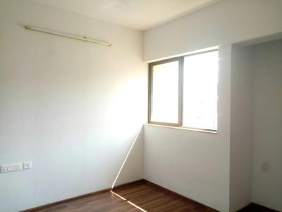 Gallery Cover Image of 1000 Sq.ft 3 BHK Apartment for rent in Dombivli East for 15000