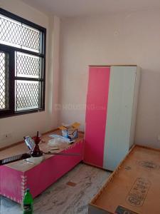 Bedroom Image of PG 6367670 Laxmi Nagar in Laxmi Nagar