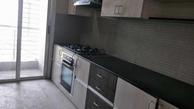 Gallery Cover Image of 2500 Sq.ft 3 BHK Apartment for rent in Ballygunge for 90000